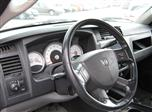 2008 Dodge Dakota SLT Ext Cab 4WD in Ottawa, Ontario image 10