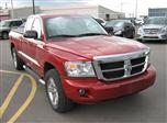 2008 Dodge Dakota SLT Ext Cab 4WD in Ottawa, Ontario image 3