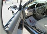 2006 Buick Allure ^^ CX - 3.8 L FACTORY ALLOY'S AND POWER SEAT ^^ in Scarborough, Ontario image 15