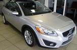 2012 Volvo C30 Premier Plus in Repentigny, Quebec