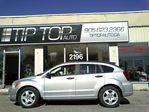 2008 Dodge Caliber *** SXT, 2 Tone Interior, Alloys *** in Bowmanville, Ontario
