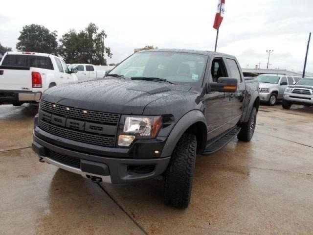 2012 ford f 150 svt raptor 4x4 surrey british columbia used car for. Cars Review. Best American Auto & Cars Review