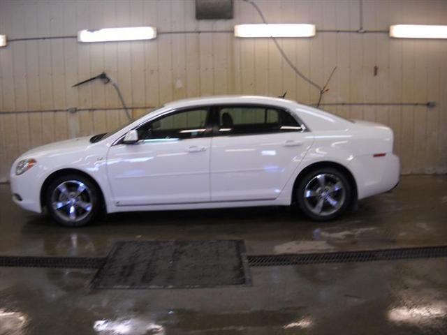 2008 chevrolet malibu lt killarney manitoba used car. Cars Review. Best American Auto & Cars Review