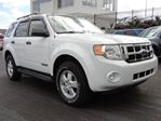 2008 Ford Escape XLT 3.0L in Halifax, Nova Scotia