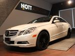 2010 Mercedes-Benz E-Class Base in Winnipeg, Manitoba