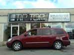 2008 Hyundai Entourage *** Stow and Go Rear Seats, Low Kms, Great Conditi in Bowmanville, Ontario
