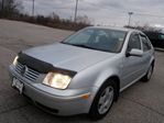 2002 Volkswagen Jetta GLS DIESEL in Cambridge, Ontario