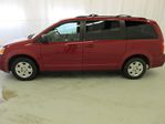 2010 Dodge Grand Caravan