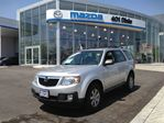 2010 Mazda Tribute