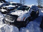 2008 Dodge Caliber SXT in Mississauga, Ontario
