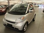 2009 Smart Fortwo 1.0 CABRIO MSQ in Laval, Quebec