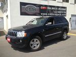 2007 Jeep Grand Cherokee