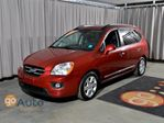 2008 Kia Rondo EX 4dr Station Wagon in Edmonton, Alberta