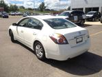2011 Nissan Altima 2.5 S Sedan *Almost New* in Orangeville, Ontario image 15