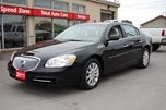 2011 Buick Lucerne CX in Ottawa, Ontario