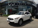 2009 Infiniti FX35 AWD, LOADED, SUNROOF AND LOTS MORE... in Mississauga, Ontario