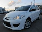 2008 Mazda MAZDA5 GS - Automatic - Power Pkg in Oakville, Ontario