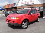 2003 Saturn VUE MUST SEE! in St Catharines, Ontario