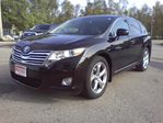 2009 Toyota Venza