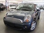 2009 MINI Cooper Base in Laval, Quebec