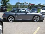 2001 Porsche 911 Turbo in Guelph, Ontario