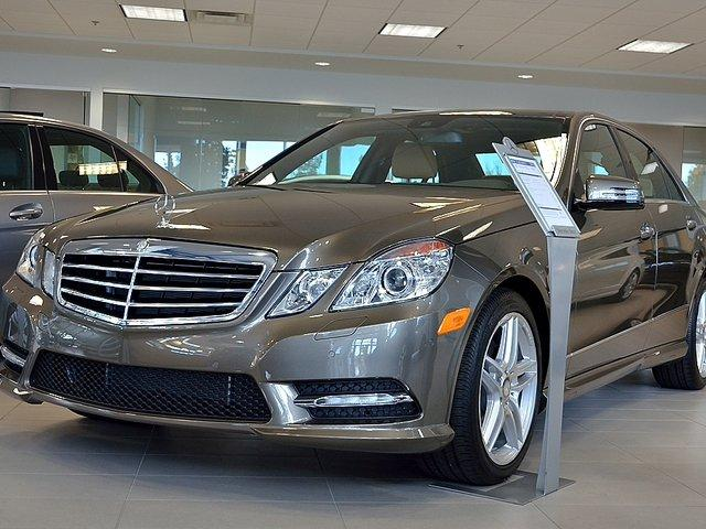 2013 mercedes benz e class e350 4matic mirabel quebec for Mercedes benz quebec