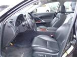 2007 Lexus IS 250           in Ottawa, Ontario image 27