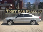 2001 Ford Taurus SEL, SUNROOF, LEATHER in London, Ontario