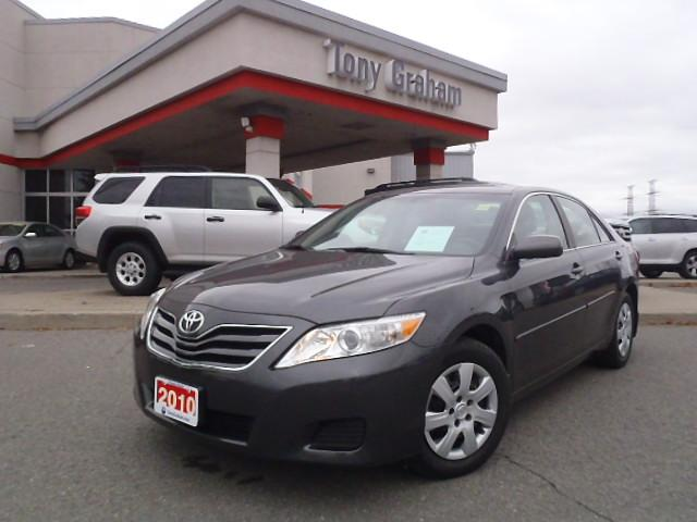 new and used toyota camry cars for sale in ottawa ontario. Black Bedroom Furniture Sets. Home Design Ideas