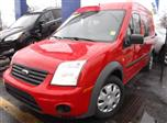 2010 Ford Transit Connect XLT in Sarnia, Ontario