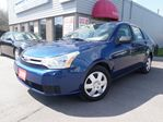 2009 Ford Focus S in Beamsville, Ontario
