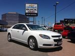 2012 Chevrolet Malibu LS in North York, Ontario