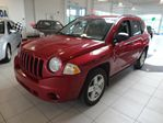 2008 Jeep Compass  SPORT UTILITY in Gatineau, Quebec