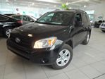 2008 Toyota RAV4 4WD in Gatineau, Quebec