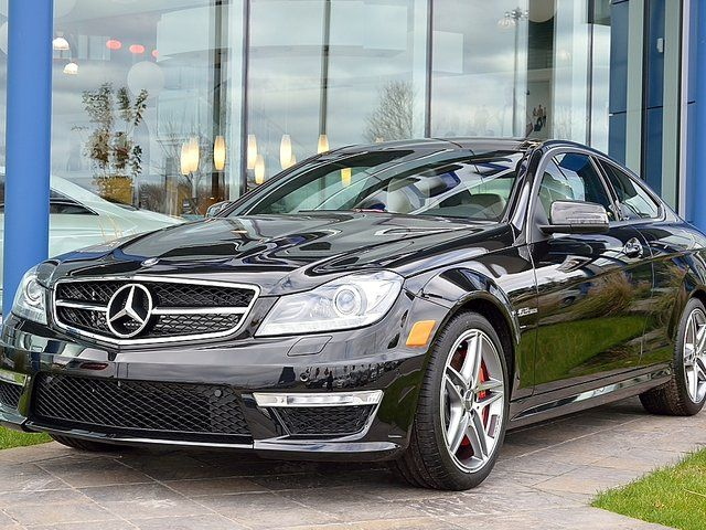 2013 mercedes benz c class base mirabel quebec used car for 2013 mercedes benz c class