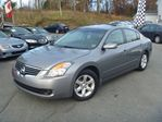 2008 Nissan Altima 2.5 SL in Halifax, Nova Scotia