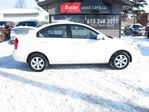 2010 Hyundai Accent GLS SEDAN in Gloucester, Ontario