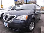 2008 Chrysler Town and Country Touring in Windsor, Ontario