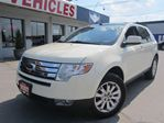 2007 Ford Edge SEL AWD ~ NAVIGATION ~ in Toronto, Ontario