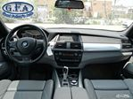 2009 BMW X5 M Package,7 Passenger, Navigation and Much More Reduced from $37888 in North York, Ontario image 12