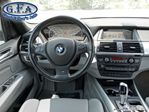 2009 BMW X5 M Package,7 Passenger, Navigation and Much More in North York, Ontario image 13