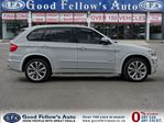 2009 BMW X5 M Package,7 Passenger, Navigation and Much More Reduced from $37888 in North York, Ontario image 3