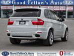 2009 BMW X5 M Package,7 Passenger, Navigation and Much More Reduced from $37888 in North York, Ontario image 4