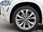 2009 BMW X5 M Package,7 Passenger, Navigation and Much More in North York, Ontario image 2