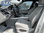 2009 BMW X5 M Package,7 Passenger, Navigation and Much More Reduced from $37888 in North York, Ontario image 2