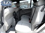 2009 BMW X5 M Package,7 Passenger, Navigation and Much More Reduced from $37888 in North York, Ontario image 8