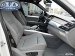 2009 BMW X5 M Package,7 Passenger, Navigation and Much More in North York, Ontario image 9