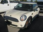 2007 MINI COOPER