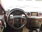 2006 Land Rover LR3 SE Sport Utility in Mississauga, Ontario image 15