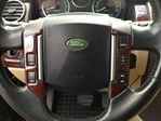 2006 Land Rover LR3 SE Sport Utility in Mississauga, Ontario image 18